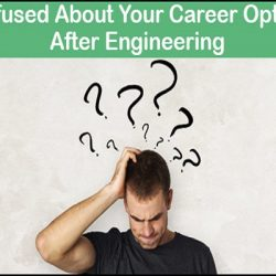 career_after_engineering